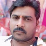 Shriramkapse from Latur | Man | 33 years old | Aries