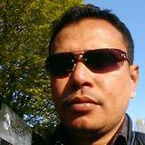 Haydar from Belfast | Man | 35 years old | Virgo