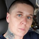 Lilsmitty from Tampa   Woman   38 years old   Sagittarius