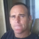 Steve from Taft | Man | 50 years old | Virgo