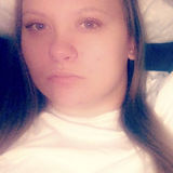 Jayce from Lincoln   Woman   23 years old   Gemini