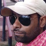 Raju from Jamshedpur | Man | 29 years old | Gemini