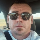 Jhonny from Fritch | Man | 43 years old | Gemini