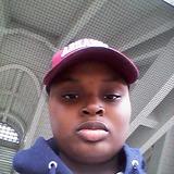 Kissyou from North Charleston | Woman | 24 years old | Scorpio