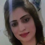 Akani from Delhi Paharganj | Woman | 24 years old | Aries