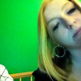 Krista from Marion   Woman   31 years old   Pisces