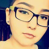 Starlarose from Mayville | Woman | 21 years old | Capricorn