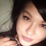 Leaseah from San Bernardino | Woman | 30 years old | Cancer