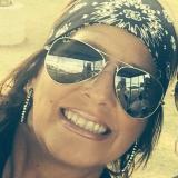 Ruchele from Yukon | Woman | 56 years old | Leo