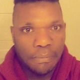 Maiki from Köln | Man | 32 years old | Scorpio