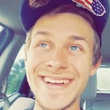 Allan from Goodells | Man | 24 years old | Sagittarius