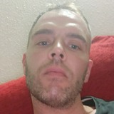 Rober from San Sebastian | Man | 38 years old | Cancer