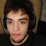 Aurora from Fort Madison | Man | 21 years old | Scorpio