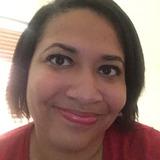 Jenniferbonnie from Marietta   Woman   30 years old   Gemini