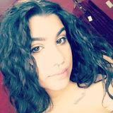 Soha from Bayonne | Woman | 21 years old | Virgo