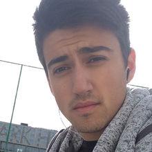 Troyfb looking someone in Slovakia #8