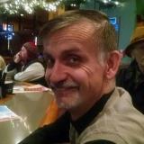 Stromchaser from Sylvan Lake   Man   58 years old   Sagittarius