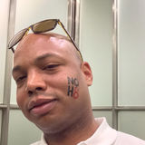 Kai from Arlington | Man | 41 years old | Leo