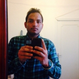 Deepc from Drancy | Man | 32 years old | Libra