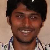 Sajal from Pimpri | Man | 28 years old | Capricorn