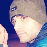 Irfan from Luxeuil-les-Bains   Man   23 years old   Scorpio