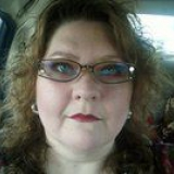 Shanae from Baytown   Woman   51 years old   Capricorn