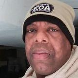 Belton from Irvington | Man | 46 years old | Leo