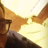 Leek from Urbana | Man | 23 years old | Libra