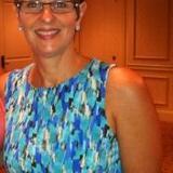 Terri from Scarborough | Woman | 51 years old | Aquarius