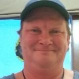 Lolly from Saskatoon   Man   49 years old   Sagittarius