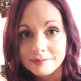 Wendy from Chesterfield   Woman   39 years old   Scorpio
