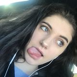 Avalon from Welland | Woman | 21 years old | Capricorn