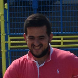 Fred from Neuilly-sur-Seine   Man   29 years old   Pisces