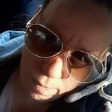 Lynn from Shelburne | Woman | 50 years old | Sagittarius