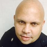 Alexisr from Coamo | Man | 42 years old | Taurus