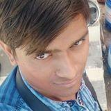 Viviyan from Dhrangadhra | Man | 24 years old | Cancer