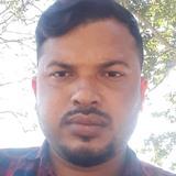 Moslem from Soalkuchi   Man   28 years old   Capricorn