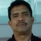 Risak from Port Louis   Man   38 years old   Gemini