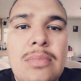 Blackelkwest71 from Wounded Knee   Man   32 years old   Aquarius