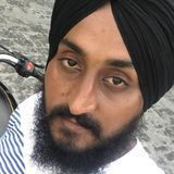 Singh from Tarn Taran   Man   29 years old   Virgo