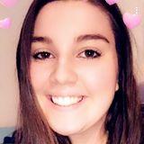 Karynalynn from Catskill | Woman | 21 years old | Libra