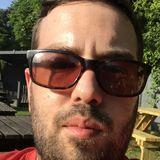 Josh from Royal Tunbridge Wells | Man | 31 years old | Aries