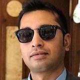 Singhaniya from Durgapur   Man   29 years old   Taurus