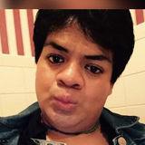 Sienfuegoszac from Poughkeepsie | Man | 35 years old | Cancer