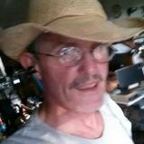 Ricafurer from Murfreesboro   Man   61 years old   Pisces