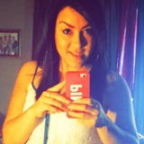 Maria from Lake Elsinore | Woman | 31 years old | Leo