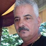 Lovemetender from Nashua | Man | 55 years old | Taurus