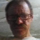 Kbolinqw from Bloomfield | Man | 63 years old | Gemini
