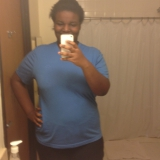 Janelover from Batesville | Woman | 24 years old | Gemini