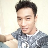 Will from Manokwari | Man | 25 years old | Scorpio